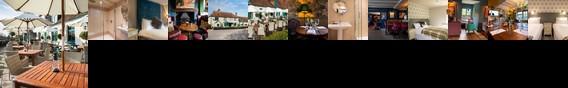 The Carnarvon Arms Inn Newbury