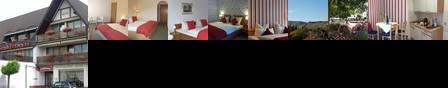 Hotel Garni Schützenhof Bad Neuenahr-Ahrweiler