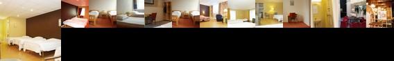 16 Eur Hostel Tallinn