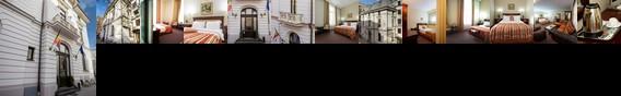 Amzei Hotel