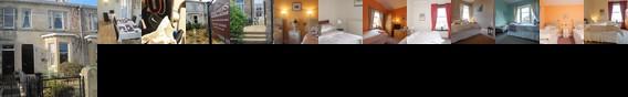 Chalmers Bed & Breakfast Ayr