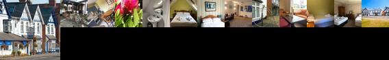 Penny Farthing Hotel