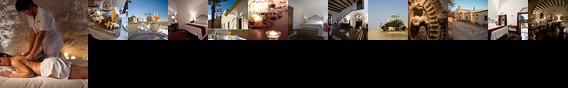 Eremo Della Giubiliana Hotel Ragusa