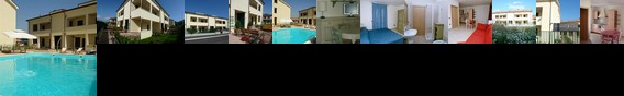 Alberese Vacanze Hotel Grosseto