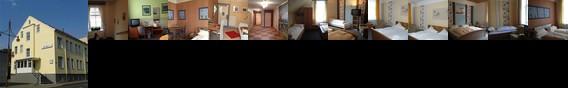Hotel Neun 3/4