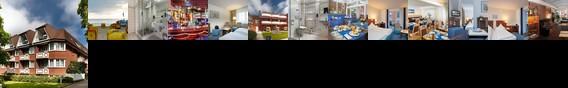 Hotel Seeschwalbe