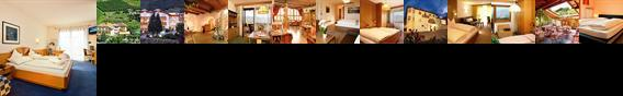 Ruster Resort