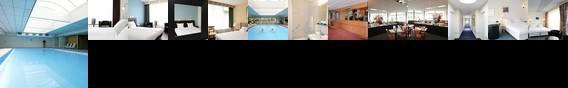 Amrath Hotel Brabant