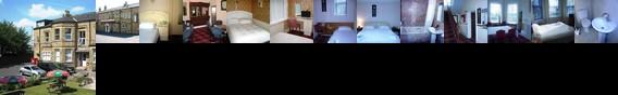 Parklands Hotel Wakefield