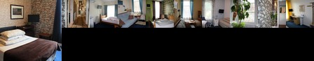 East Midlands Guesthouse Derby