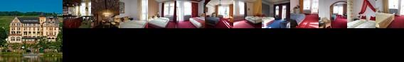 Hotel Drei Konige Bernkastel-Kues