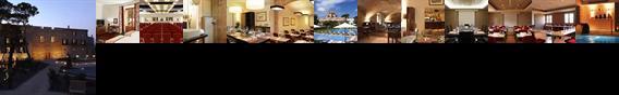 Hotel Hilton Sa Torre Mallorca Llucmajor