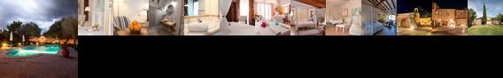 Hotel Rural Sa Galera Felanitx
