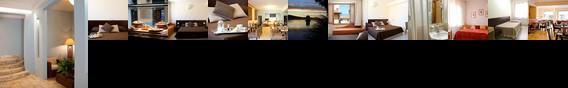 Sole Hotel Orbetello