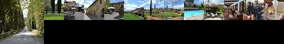 Borgo San Luigi Resort Monteriggioni