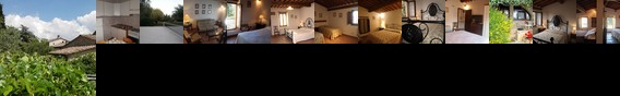 L'Aia Country Holidays Bed & Breakfast Monteriggioni