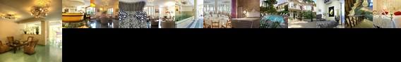 Atlantico Hotel Rosignano Marittimo