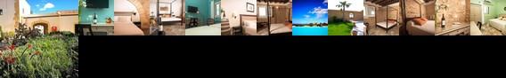 Baglio Donna Franca Resort Marsala