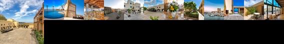 FH Tonnara Di Bonagia Resort