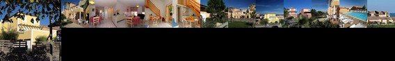 Residence Beau Soleil