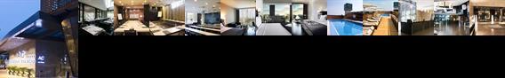 AC Hotel Cordoba Palacio by Marriott