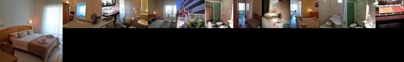 Hotel Capri Grado