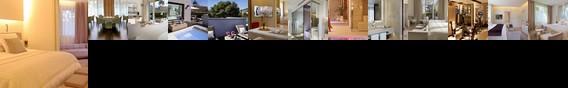 Abac Hotel Barcelona