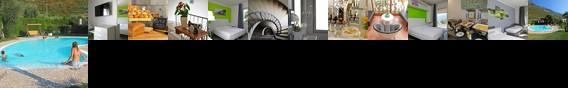 Benacus Hotel Malcesine