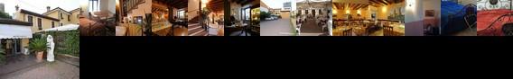 Hotel Bastia Ristorante il Gambero
