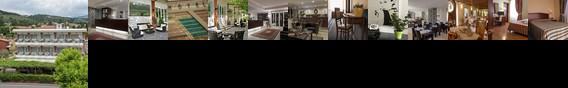 Benaco Hotel Garda