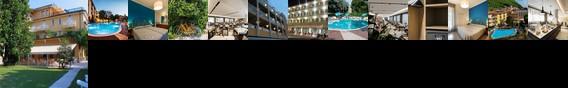 Bisesti Hotel Garda