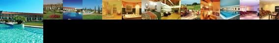 Parc Hotel Castelnuovo del Garda