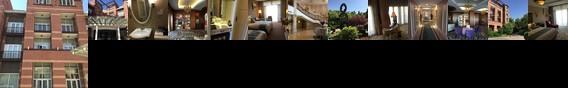 Liston Hotel