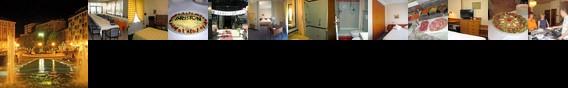 Ariston Hotel Acqui Terme