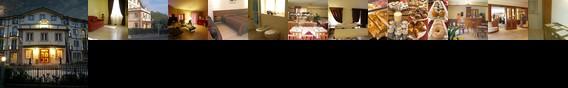 Hotel Valentino Acqui Terme