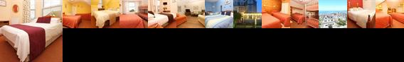 Surfside Guest House Newquay