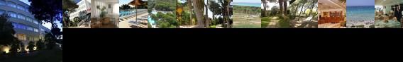 Ecoresort Le Sirene Resort Gallipoli