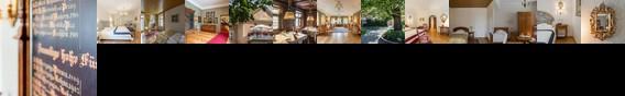 Elephant Hotel Bressanone