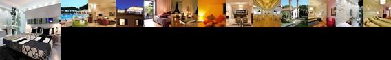 Hotel Cerere
