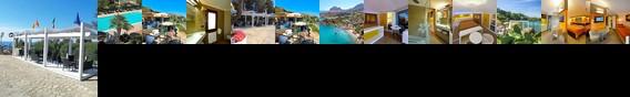 Calanica Residence Hotel