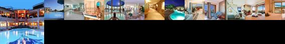 Hotel Marinedda Thalasso Trinita d' Agultu