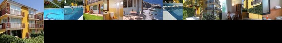 Costa Verde Apartment Alfaz del Pi