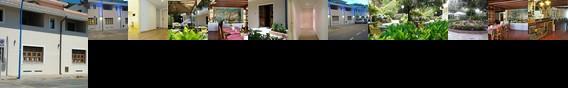 Nettuno Hotel Dorgali