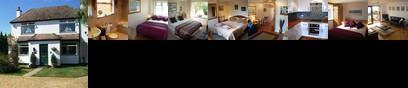 Croftside Cottage Bed & Breakfast Chichester