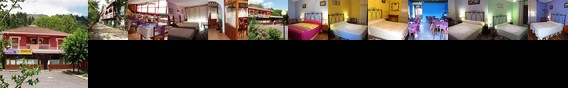 Hotel Azabache Susierra