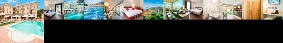 Eden Hotel Garda