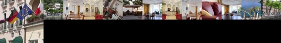 Pai Hotel Torri del Benaco