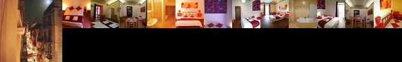 Bed and Breakfast Teatro Massimo