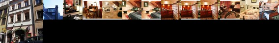 Duval Serviced Apartments