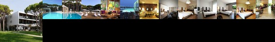 Mediterraneo Hotel Jesolo
